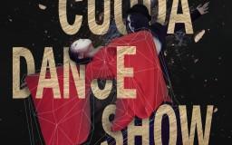 2017 CUODA Dance Show